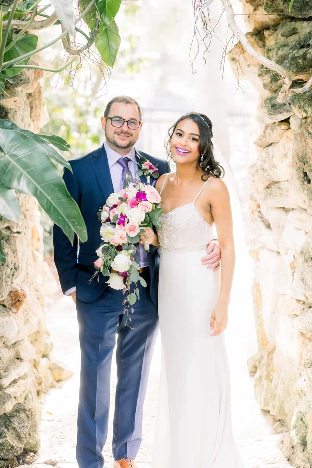 My Wedding Photos   First Look