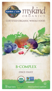 b-certified supplements