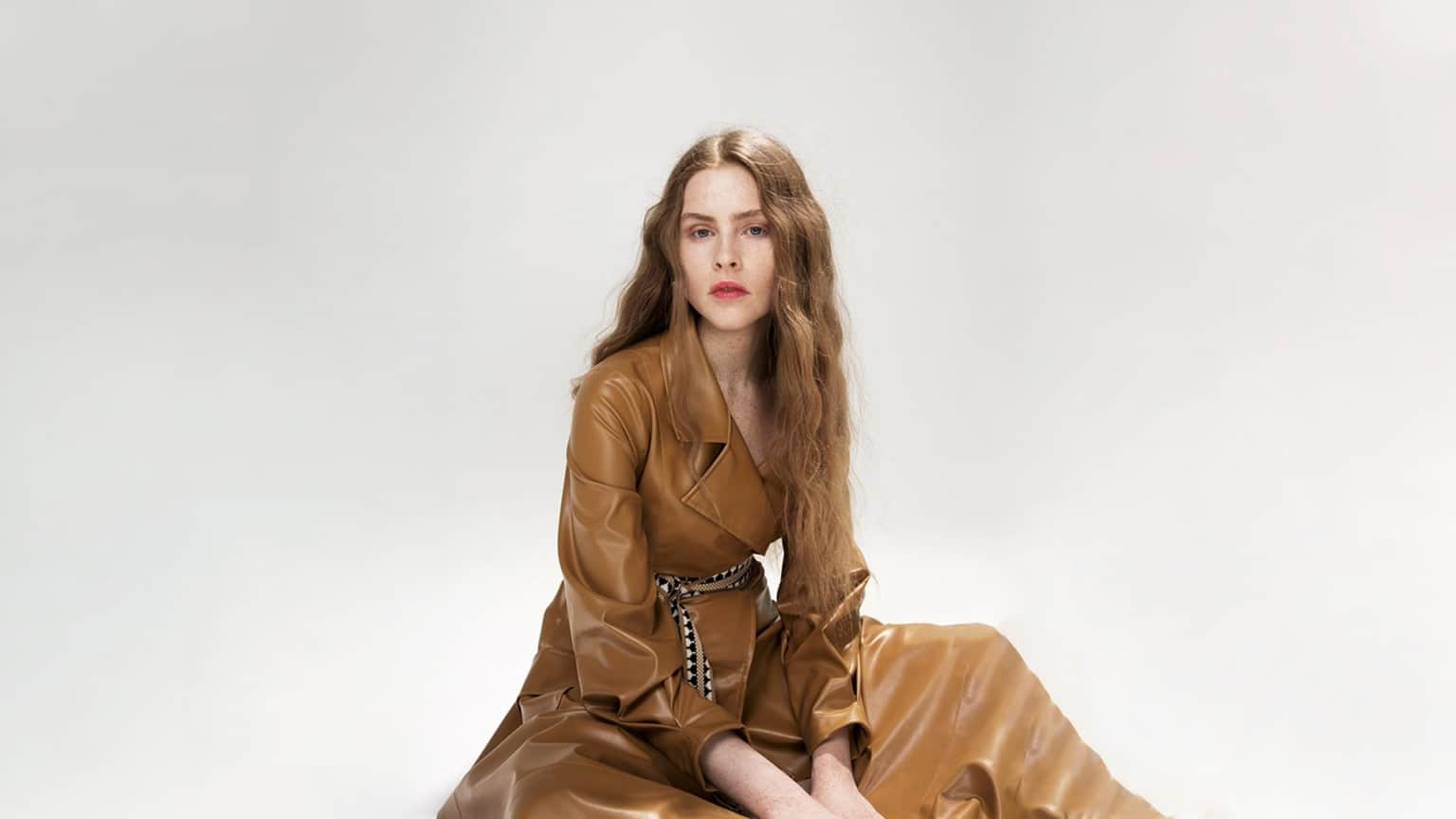 The 25 Most Sustainable and Ethical Luxury Fashion Brands