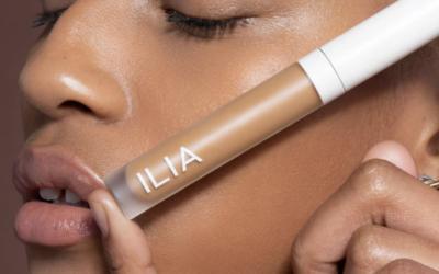 ILIA True Skin Serum Concealer