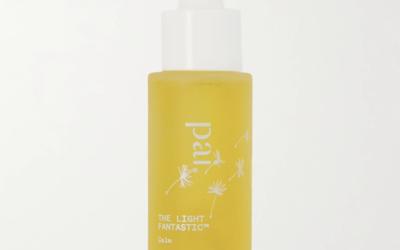 PAI SKINCARE Viper's Gloss Echium & Amaranth Face Oil