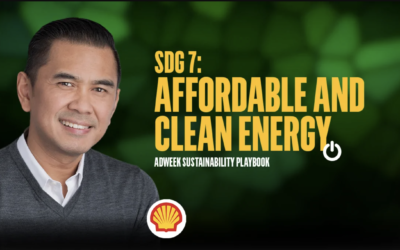 How Shell Plans to Achieve Net Zero Emissions by 2050